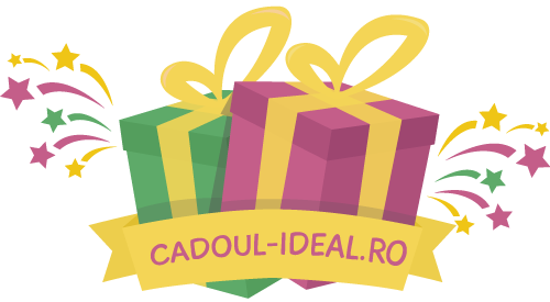 cadoul-ideal.ro